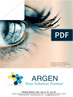 ARGEN.pdf