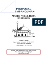 proposal-masjid-nurul-huda.pdf