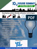co2 draft agenda.pdf