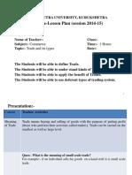 model_e-lesson_plan_1.ppt