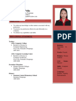 aileen tungul resume.docx