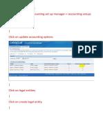 moac file (1).docx