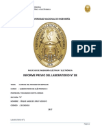 PREVIO TRANSISTOR BIPOLAR.docx