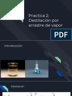 practica 2 seminario.pptx