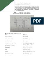 Solucionario de la 1ra Práctica de EE-210 2017-I.docx