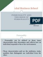45925CB Module 2 Personality(a)