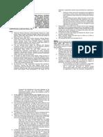 13 Biflex v. Filflex.docx