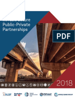 PPP Proc.pdf