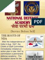 National Defense Academy Presentation (1).pptx
