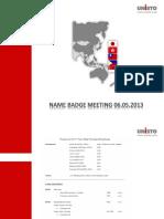 130404_Meeting 06.05.2013(2).pdf