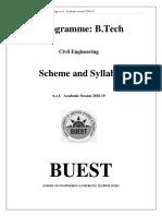 2 April 2018 Final Syllabus B.Tech 2018-19.doc  (1).pdf