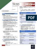 labdxtransfinals (1).pdf