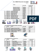 Domestic Quotation.pdf