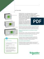 MiCOM C264 - Brochure_NRJED111046EN_02-2015-1.pdf