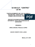 TESIS DE UPN..pdf