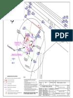 E01 Instalatii electrice gospodarie de apa – Plan de situatie.pdf