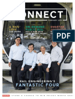LTA Connect_Feb2019_FA.pdf