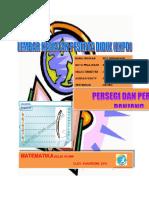 LKPD (PERTEMUAN 11).docx