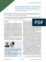 Dialnet-ObtencionDelPigmentoAzulEgipcioSiguiendoLaRecetaDe-3674535.pdf