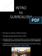 intro to surrealism revised for photo unit 2019 small
