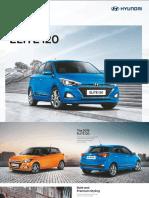 Elite i20 Brochure web_21.pdf