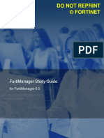 FortiManager_6.0_Study_Guide-Online.pdf