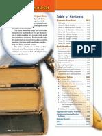 endmat-decrypt.pdf