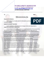 MARUTHI SECURITY SERVICES full quotation with watermark.docx