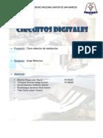 proyecto final digi 2.0.docx