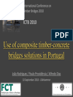 07_Use of composite timber-concrete bridges solutions in Portugal.pdf