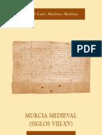 MANUAL DE MURCIA_MEDIEVAL_W.pdf
