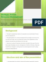 Strategic Human Resource Management presentation-1.ppt