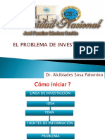 T2-PROB-DE-INVEST (2)