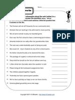 Adverb8_Questioning_Adverbs.pdf