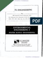-GATE IES PSU- IES MASTER Environmental Engineering - 1 (Water - By EasyEngineering.net.pdf