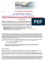What Are Exegesis, Eisegesis, and Hermeneutics_.pdf