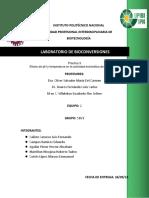 LBCE2P3.docx