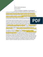 traduccion_del_articulo_de_bioquimica semana 3.pdf