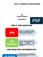 Job Analysis & Profile Matching.pptx