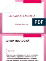 lauzie-lactatie.pdf