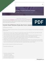 DOC-20190211-WA0025.pdf