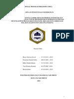 Proposal PHBD sudah perbaiki.pdf
