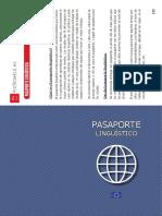 Pasaporte Lingüístico - Adulto (v.2.0).pdf