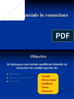7.-SITUATII SPECIALE IN RESUSCITARE II.ppt