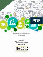 S5_Contenido_Procesos_Silvoagropecuarios.pdf