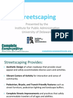 streetscape-ppt-1wc6ztd