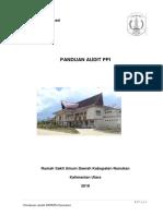 cover panduan Audit.docx