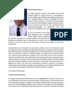 Filipino Scientists.docx