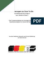 DIDI-Tafsir_Sura_Yasin.pdf