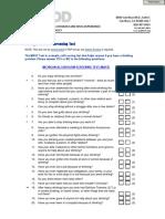 Mast.pdf